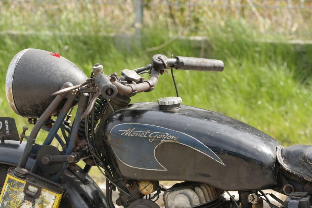www.tomasztomaszewski-motorcycles.pl