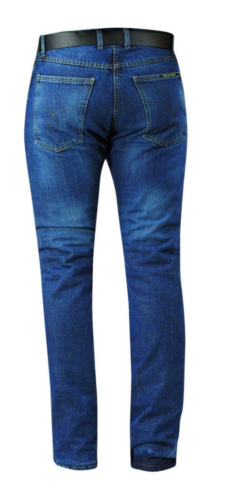 Draggin Jeans Holeshot