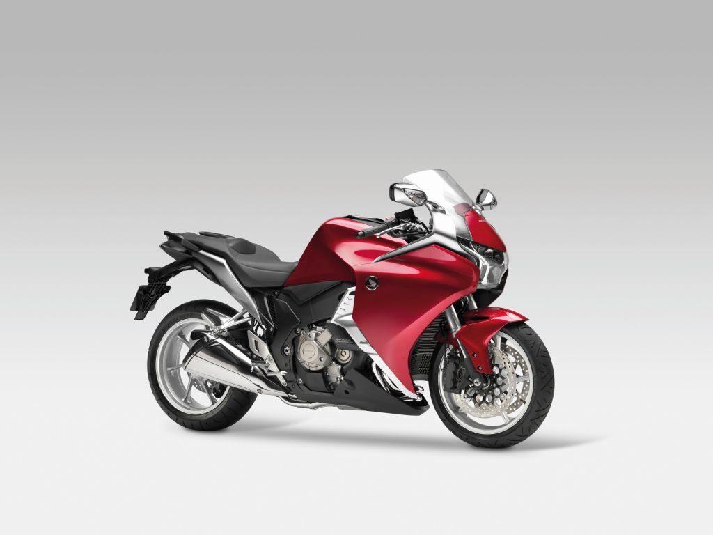 VR1200