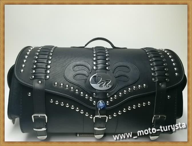 Kufer dla WOŚP