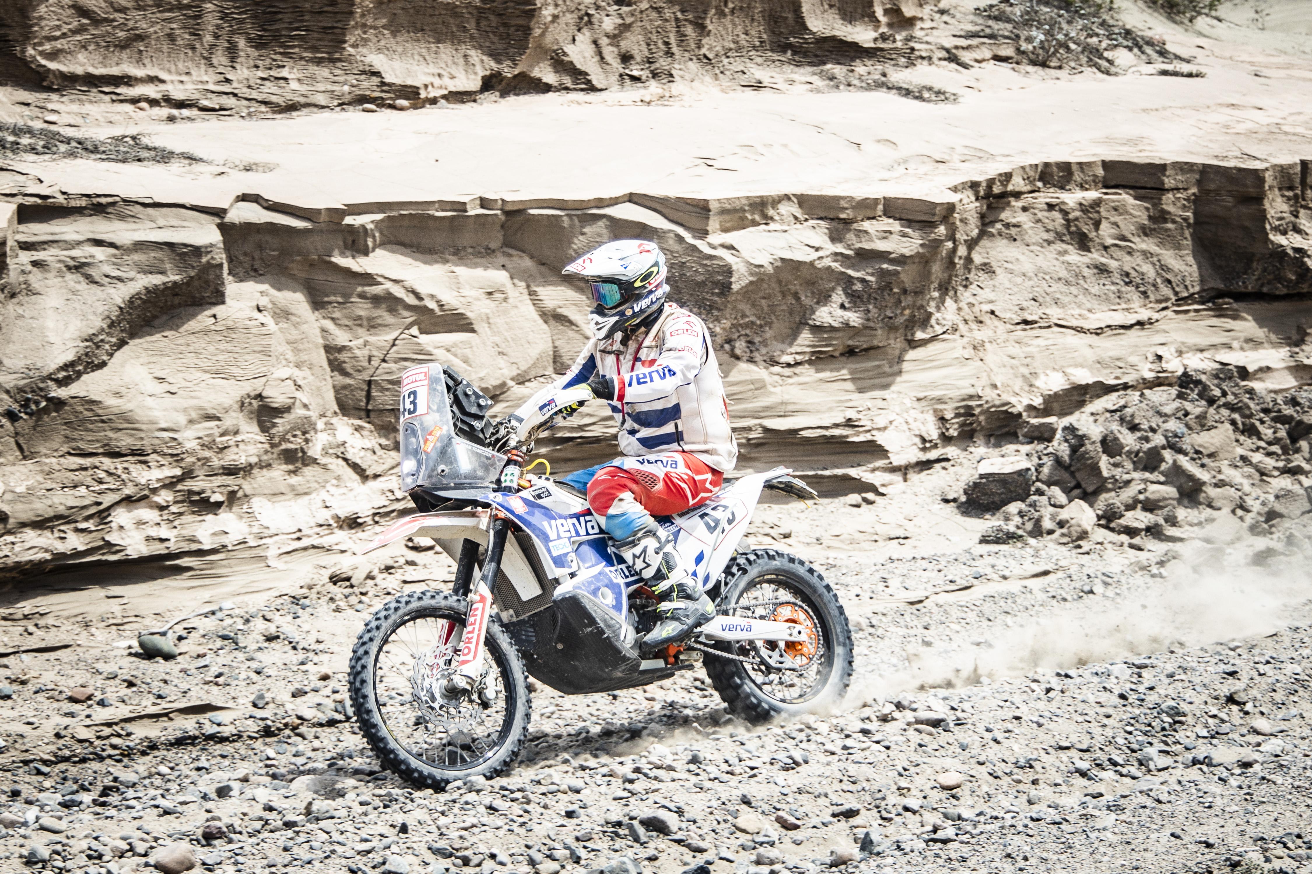 Dakar2019_ORLEN_Team_Maciek_Adam (20)