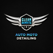 Clean-Bandits-logo