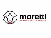 Logotyp_Moretti_poziom-1