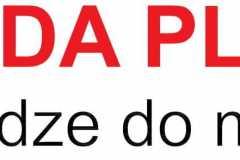 Honda-Plaza_logo-1