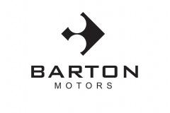 Logotyp_Barton_pion-1