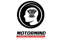 Motormind-LOGO1-1aann