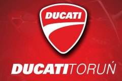 ducati-0