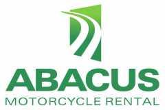 logo_abacus_motorcycle_rental_1-1