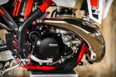 beta-rr-300 Silnik