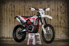 beta-rr-390 - motocykl