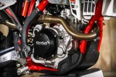 beta-rr-390 Silnik