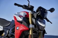 BMW_F_900_R_2020_6