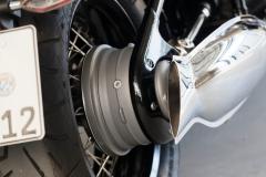BMW-R18-2020-38