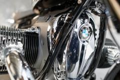BMW-R18-2020-34