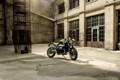 BMW-R-nineT-2021-5