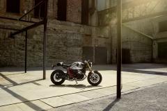 BMW-R-nineT-2021-6