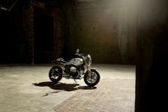 BMW-R-nineT-2021-8