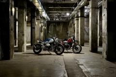 BMW-R-nineT-2021-9