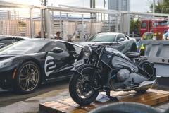 BMW_R_nineT_Nostalgia_Nmoto14