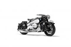 BMW_R_nineT_Nostalgia_Nmoto15