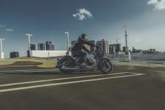 BMW_R_nineT_Nostalgia_Nmoto22
