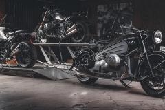 BMW_R_nineT_Nostalgia_Nmoto5