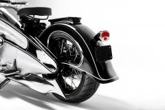BMW_R_nineT_Nostalgia_Nmoto9