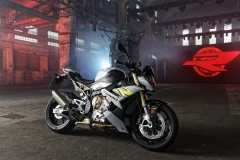 BMW-S-1000-R-2021-10