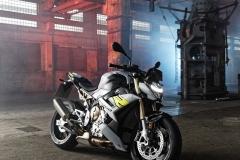 BMW-S-1000-R-2021-11