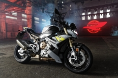 BMW-S-1000-R-2021-12