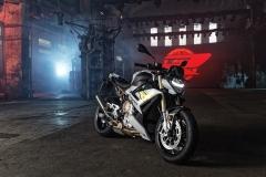 BMW-S-1000-R-2021-13