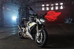 BMW-S-1000-R-2021-15