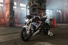 BMW-S-1000-R-2021-19