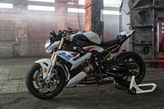 BMW-S-1000-R-2021-20