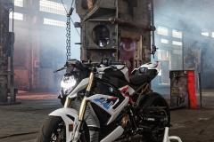 BMW-S-1000-R-2021-21