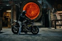 BMW-S-1000-R-2021-3