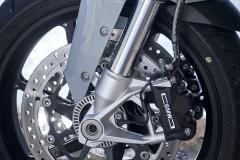 BMW_S1000XR_detail_077
