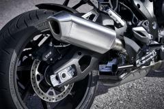 BMW_S1000XR_detail_078