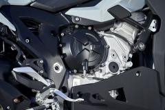 BMW_S1000XR_detail_081