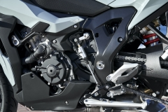 BMW_S1000XR_detail_083