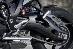 BMW_S1000XR_detail_084
