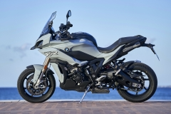 BMW_S1000XR_static_105