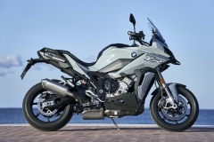 BMW_S1000XR_static_107