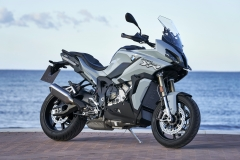 BMW_S1000XR_static_108