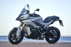 BMW_S1000XR_static_111
