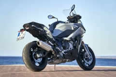 BMW_S1000XR_static_114