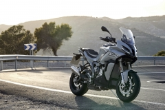 BMW_S1000XR_static_118