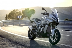 BMW_S1000XR_static_119