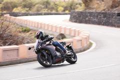 81280_Honda CBR500R YM19 8456