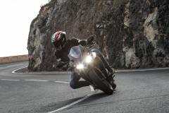 81706_Honda CBR500R YM19 2059